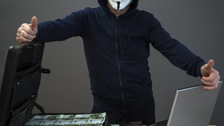 Телефонные мошенники попадут в единую базу МВД:  Подключат Роскомнадзор и ЦБ