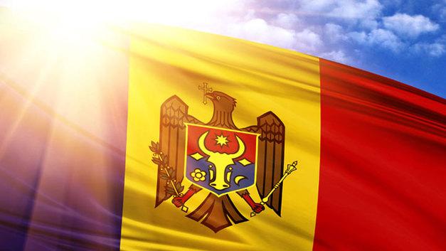 Почему Россия ничего не потеряла в Молдавии?