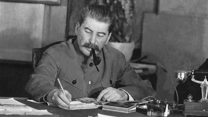 Сталинский приказ, сорвавший блицкриг и принёсший Победу