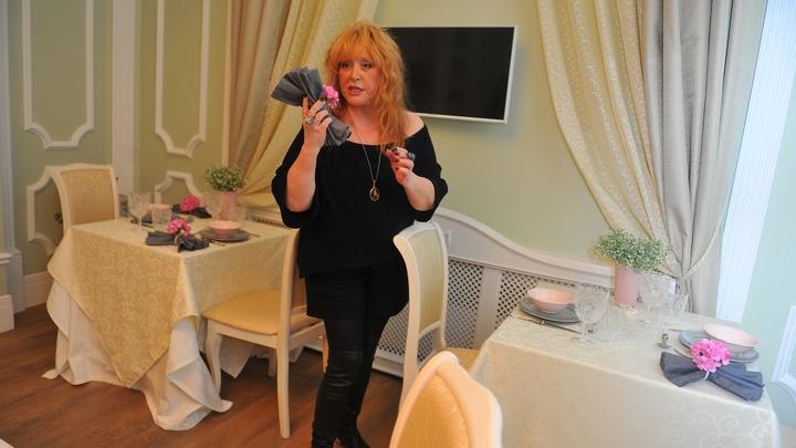 Пугачева знает, где ее похоронят: Близкие Примадонны прокомментировали историю о скандальной покупке