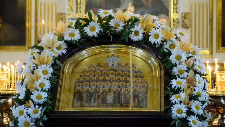Они не ходят на выборы, но могут нечто большее: Отец Андрей Ткачёв раскрыл, кто спасёт Белоруссию