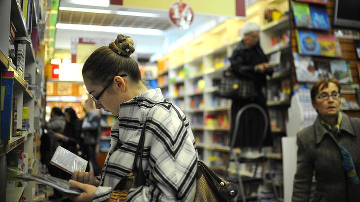 Библионочь-2017: библиотека стала местом притяжения людей
