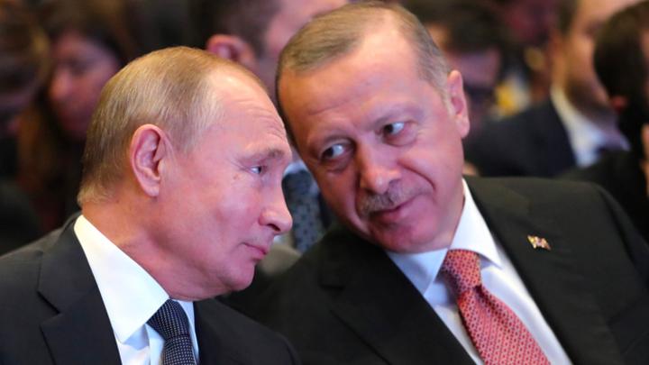 Image result for путин эрдоган