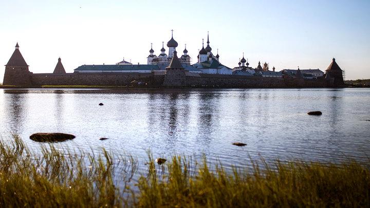 Православный календарь на 7 августа