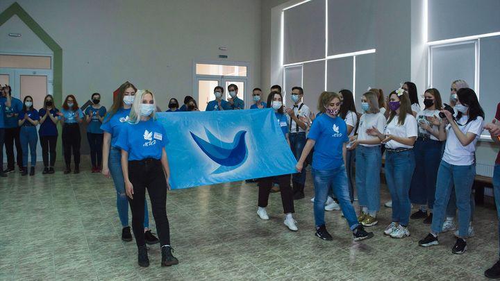 Туристический кешбэк для детей в Ростовской области 2021: Как получить деньги за отдых ребёнка