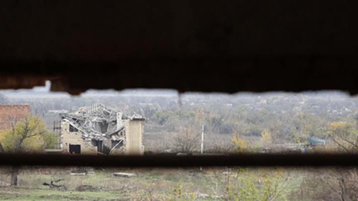 Полиция сомневается в самоубийстве украинского режиссера Кантера, известного фильмами про Правый сектор
