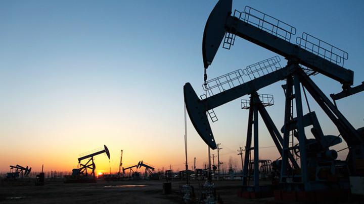 «Роснефть» втрое увеличит добычу нефти на новых проектах в Сибири