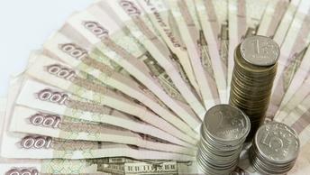 Новый МРОТ в Новый год: В Совфеде одобрили повышение минималки по зарплате