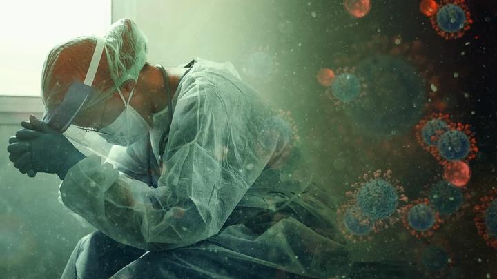 Звёздные антипрививочники: Вирусолог разбил аргументы противников вакцинации от шоу-бизнеса