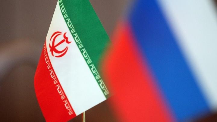 Россия и Иран не стали портить отношения из-за Юзик