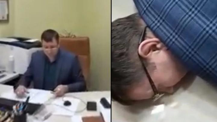 Привет из бандитского Петербурга: В Краснодаре спустя 19 лет задержали члена жестокой банды