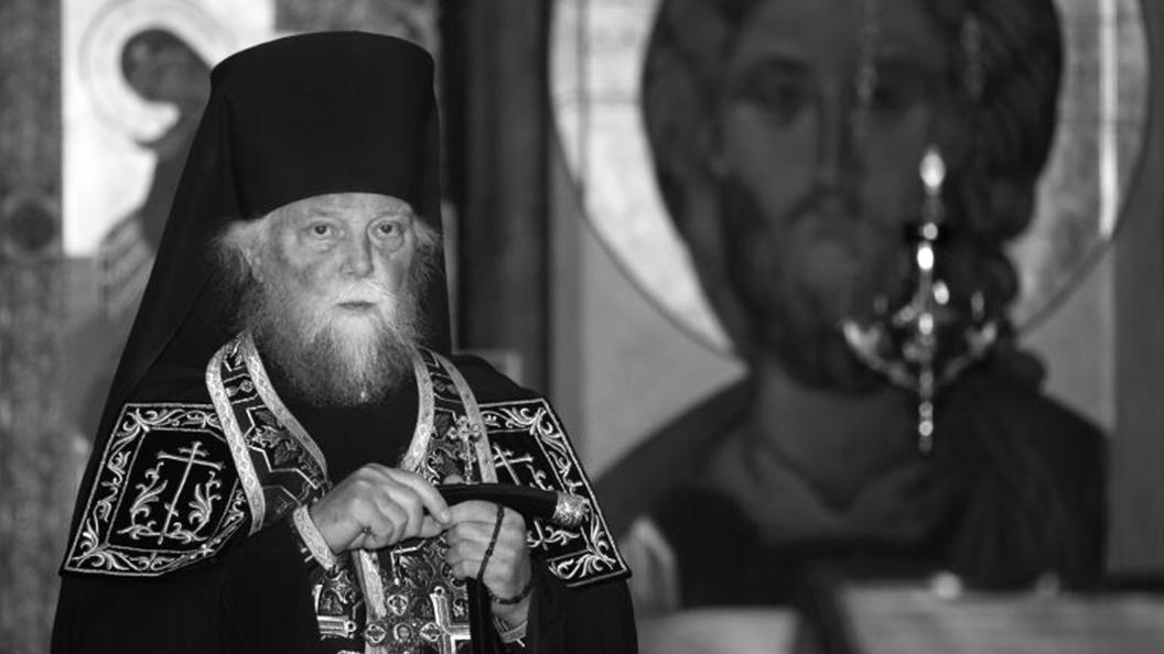 Наследник Оптинских старцев: Памяти архимандрита Венедикта (Пенькова)