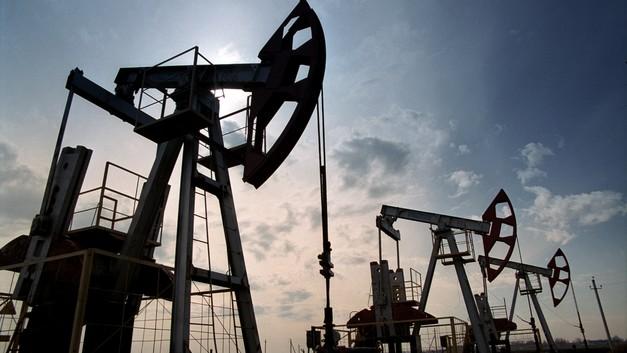 Иран предупредил Трампа о неизбежности попадания в нефтяную ловушку