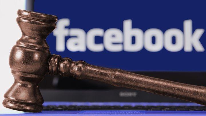 Омбудсмен Армении оспаривает в суде законность нового проекта об оскорблениях в соцсетях