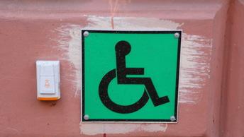 Составлен список заболеваний, которые обеспечат бессрочную инвалидность