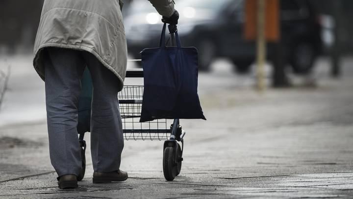 Экономист признал горькую правду: Пенсионный возраст придётся повысить ещё раз
