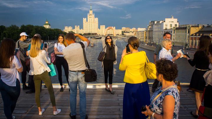 Мигранты не спасут: Демографы сообщили о скорой смерти населения России
