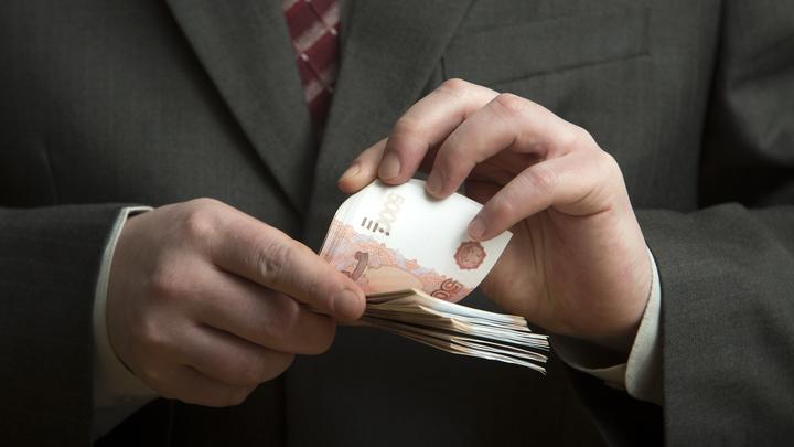 Кошмарить бизнес больше не получится? Эксперт назвал свой вариант спасения предпринимателей в России