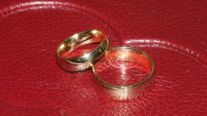 Полное безумие: Невеста потребовала от фотографа вернуть ей деньги в случае развода