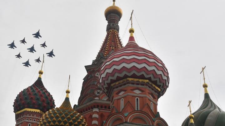 Загадка монаха Авеля о будущем России: И восстанет в изгнании Князь Великий