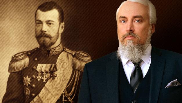 Возможен ли Россоветский Имперосоюз как синтез красного и белого?