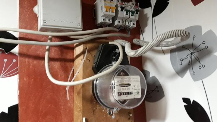 Отключения света в Сочи 12 ноября: кто останется без электричества