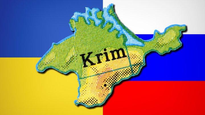 Украли кусочек сердца: Глава МИД Украины впал в истерику от признания Apple Крыма российским