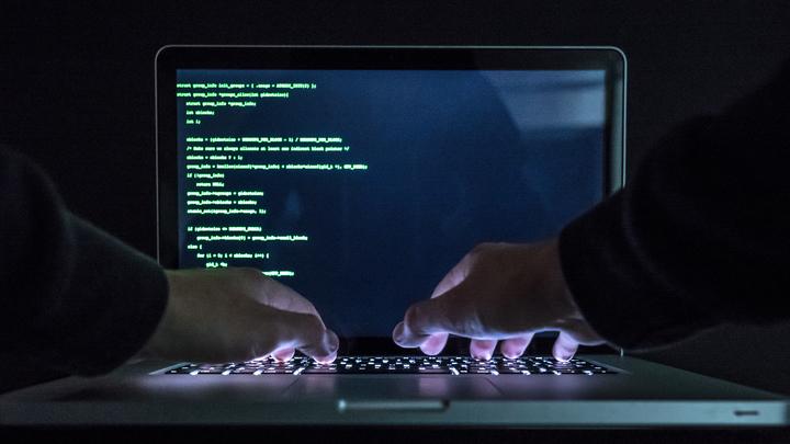 В день выборов хакеры совершили почти 162 тыс. атак на ресурсы правительства Москвы