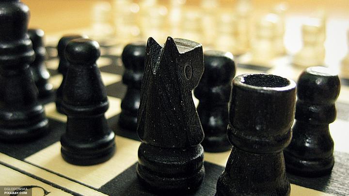Филатов: Илюмжинов остается во главе FIDE
