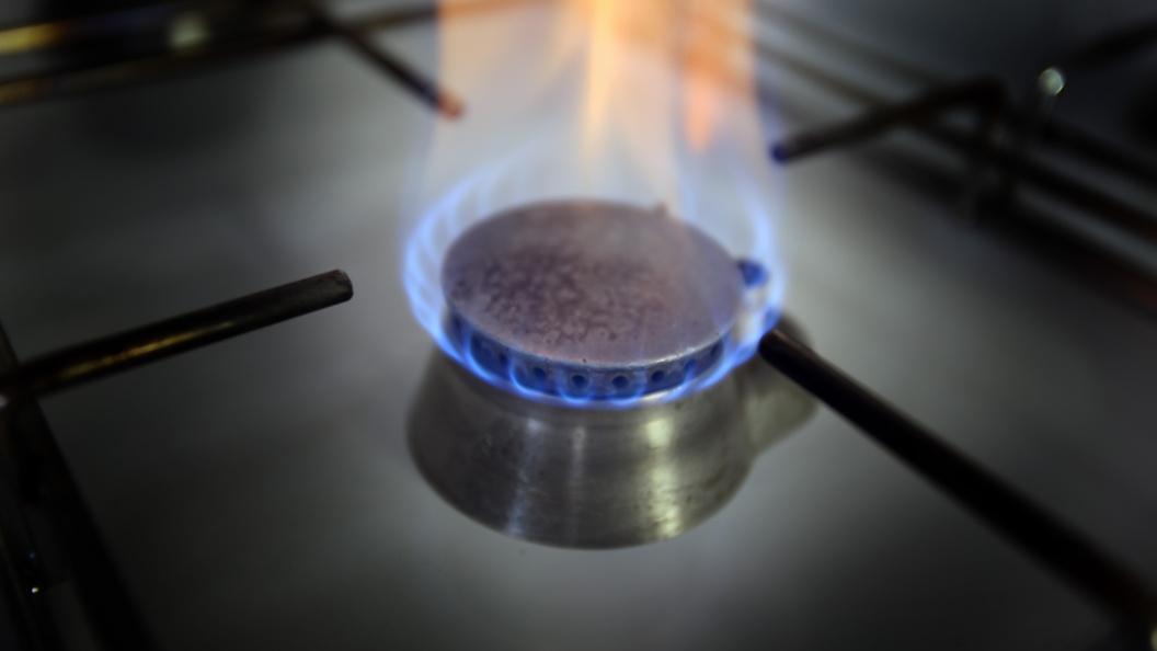 Газпром рассказал о планах экспорта в Европу в этом году