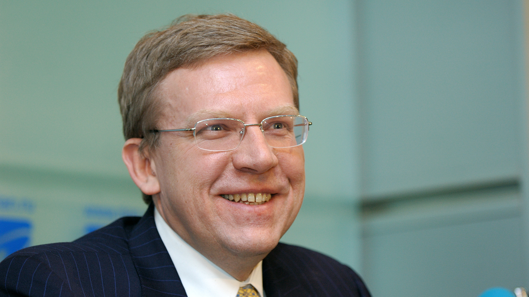 Экономист: Кремлевский список поставил крест на премьерских амбициях Кудрина и Набиуллиной