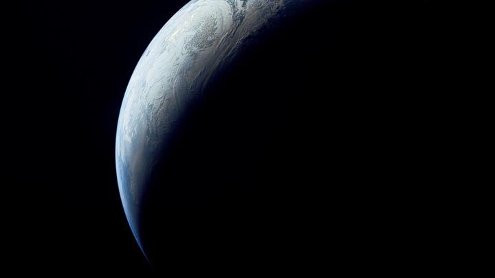 Опасность для планеты Земля: В Верховной раде заявили об угрозе от Северного потока - 2