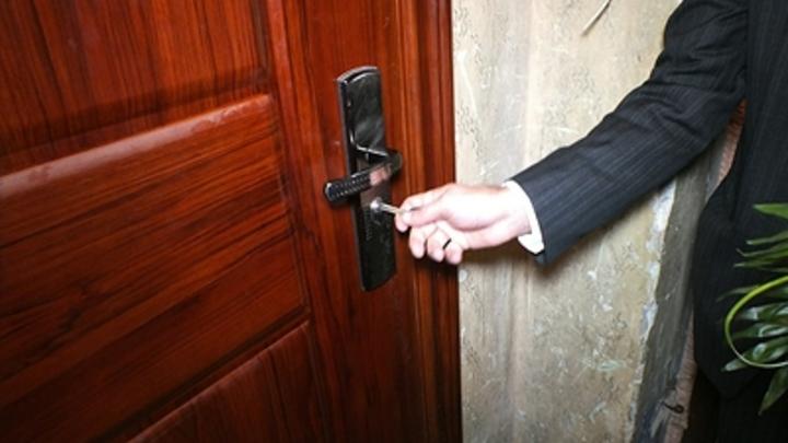 Военнослужащего в Чите лишат служебного жилья за то, что он сдавал его квартирантам
