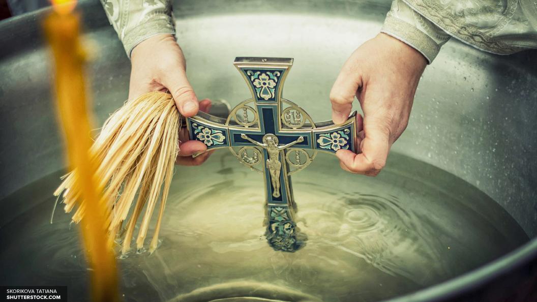 Православный храм в русском стиле появится на Кипре