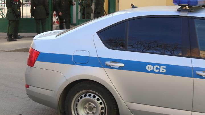 Испытания бомб проводили на животных: В Крыму задержали подростков за подготовку терактов