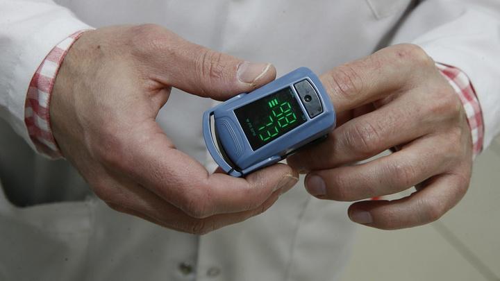 +198 новых случая коронавируса: На Кубани среди зараженных больше женщин, чем мужчин