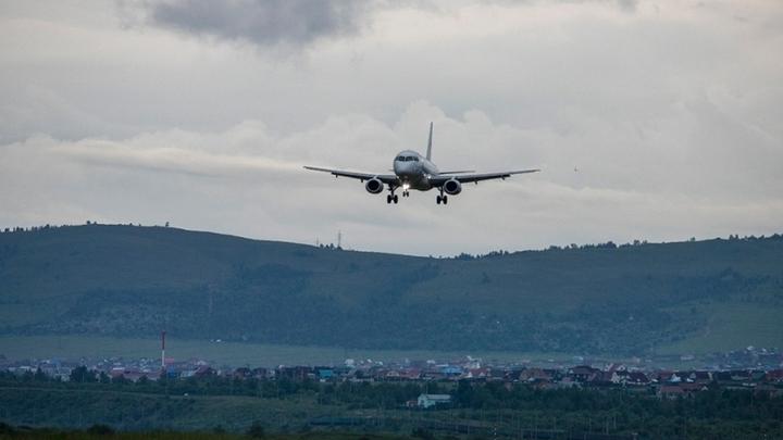 Единая Дальневосточная авиакомпания начала льготные перевозки пассажиров