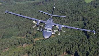 Разбившемуся L-410 дважды в разных аэропортах не давали разрешение на посадку