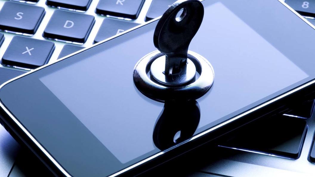 Дивный цифровой мир
