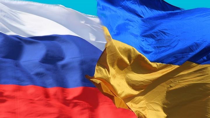 Западные СМИ: Встреча Путина и Зеленского — признак оттепели между Россией и Украиной