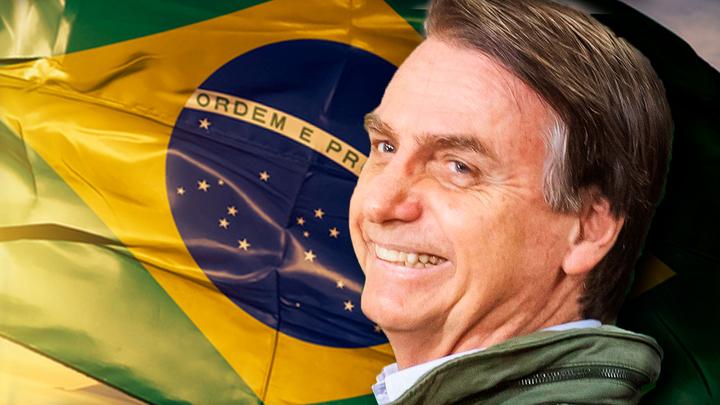 Нужен ли Путину «тропический Трамп» в Бразилии?