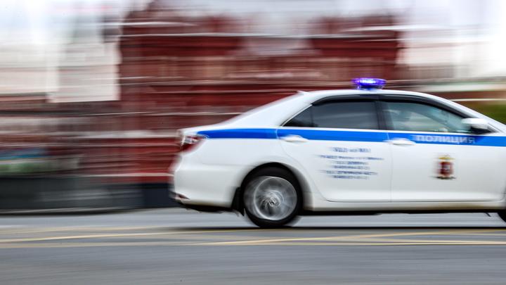 В Петербурге бесследно исчезла мать троих детей: последним её видел экс-сожитель после ссоры