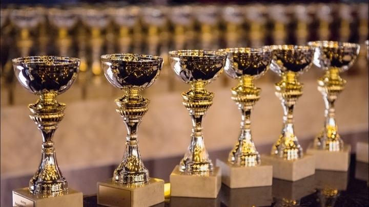 В Москве состоится церемония вручения премии DORÉ BEAUTY AWARD