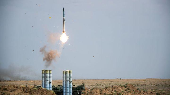 Крым не защищен. С-400 - муляжи. Израильские СМИ рискнули поспорить с усилившим войска Шойгу