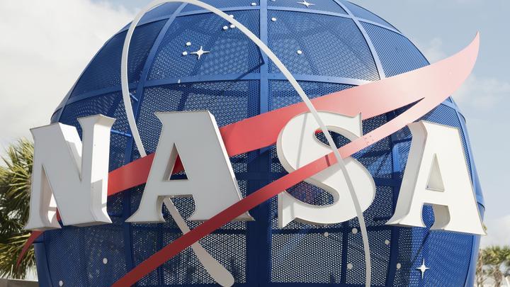 NASA надеется «примазаться» к русской лунной программе