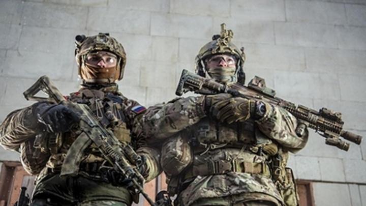 Следил за русскими ВВС: В Крыму задержали украинского шпиона