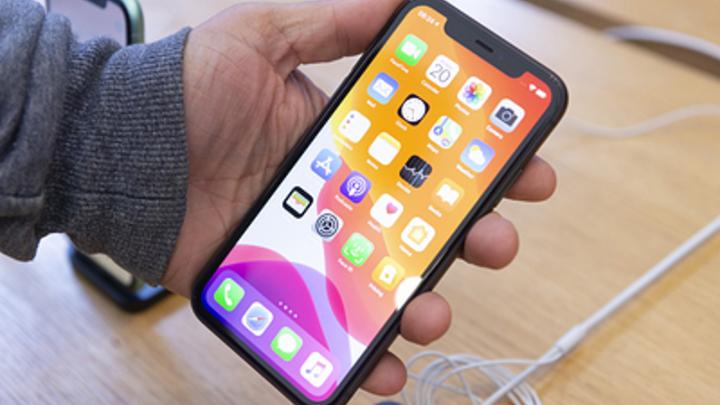 Apple показывает зубы: Эксперт предсказал уход компании с рынка России