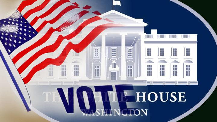 США заявили о недоказуемой тактике «фабрики троллей»на выборах-2020