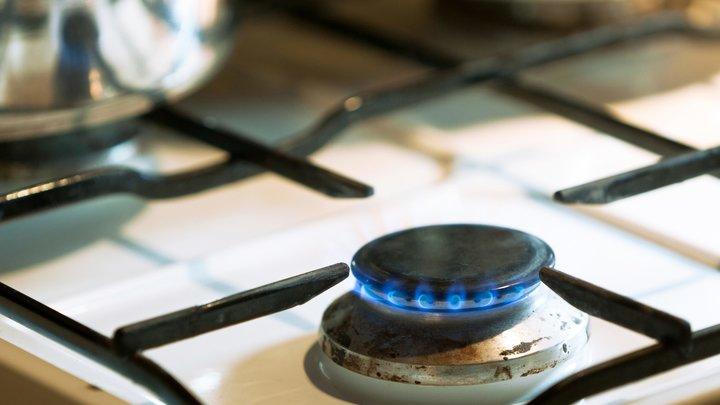 Украинцы задолжали за газ более $1 млрд