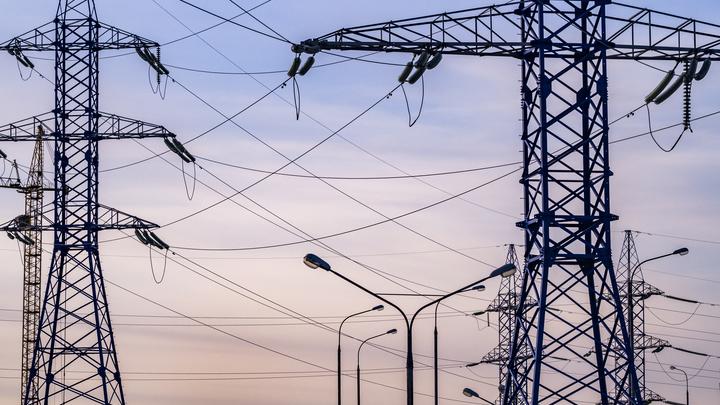 Конец света в Южной Америке: Аргентина, Уругвай, Бразилия и Парагвай остались без электричества